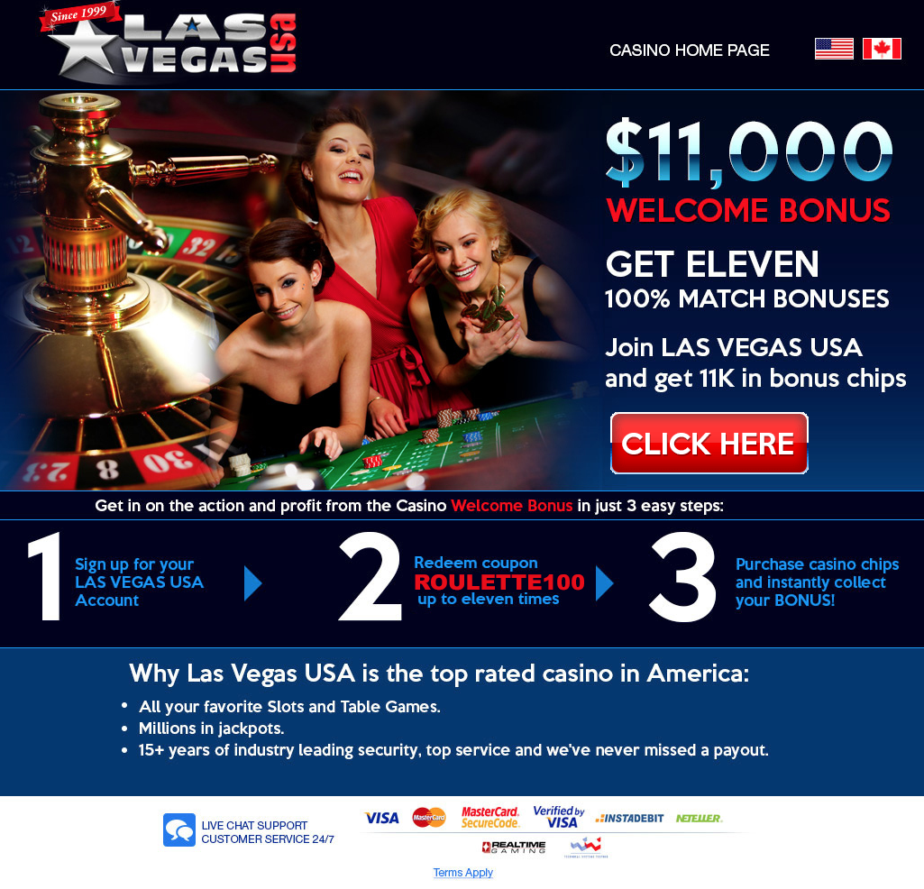 online casino usa kostenlose casino games
